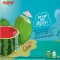 Safal Green Coconut & Water Melon Promotion
